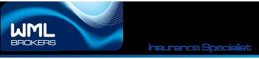WML Brokers Logo